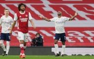 9 điều rút ra được ở vòng 25 Premier League