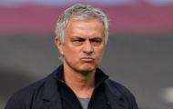 Daniel Levy tìm ứng viên thay Jose Mourinho, CĐV Spurs kịch liệt phản đối