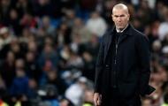 Không phải Ramos, Zidane cần chốt ngay 2 'siêu sao' cho hè 2021