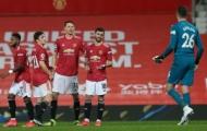 Paul Scholes chỉ ra cầu thủ có thể đưa Man Utd lên đẳng cấp mới