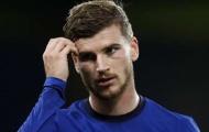 Werner vỡ mộng, thừa nhận sự thật tại Premier League