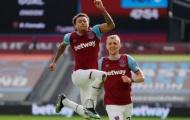 Ferdinand khuyên sao Man Utd rời Old Trafford