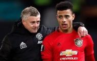 13 tài năng trẻ được Solskjaer cho ra mắt Man Utd giờ ra sao?