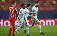 'Nhảy múa' trước Atletico, Mason Mount còn gây bão sau 1 khoảnh khắc