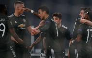 3 điều đáng chờ đợi ở Man Utd trong trận tái đấu Real Sociedad
