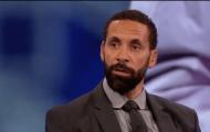 Rio Ferdinand chỉ tên 2 đối thủ lớn nhất của Man City ở Champions League