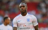 Sau sao trẻ Bayern, thêm một cái tên khác 'từ chối' tuyển Anh