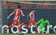 Thắng Atletico, sao Chelsea tự hào: 'Chúng tôi đã khiến họ phải khốn đốn'