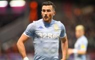 Man City phán quyết tương lai 'ma tốc độ' 11 triệu, Ngoại hạng Anh dậy sóng