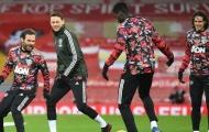 Vì một cái tên, Man Utd chào bán 3 ngôi sao