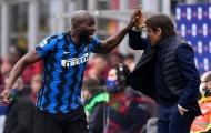 Điều gì đã xảy ra với thượng tầng Inter Milan trong 30 ngày qua?