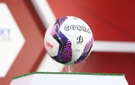Xác định thời điểm V-League 2021 trở lại: Lịch thi đấu dày đặc