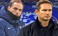 1 tháng trôi qua, Werner nhìn ra khác biệt giữa Tuchel với Lampard