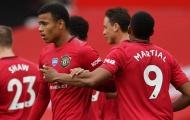 Cựu sao MU chỉ ra sự khác biệt của đội nhà dưới thời Ole và Mourinho