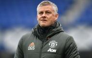 Man Utd bị tước quả penalty, Solskjaer tuyên bố Chelsea quá 'táo tợn'