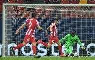 Chelsea gây sốc, thay thế Edouard Mendy bằng hàng 'free' Serie A