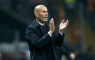 Gia nhập CLB 100, 'thần tài' quyết cùng Real đánh chiếm La Liga