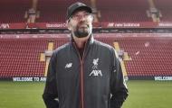 Mark Lawrenson dự đoán tỷ số trận Liverpool vs Chelsea