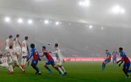 5 ngày, 2 trận hoà không bàn thắng, vấn đề của Man United lúc này là gì?