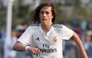 Đội hình cực chất các 'măng non' Man Utd chiêu mộ 5 năm qua: Marcelo và Kane mới