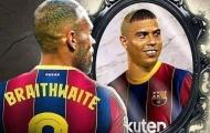 Cười té khói với loạt ảnh chế Barca thắng Sevilla 3-0