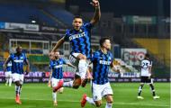 Lập cú đúp giúp Inter hạ Parma, Sanchez chỉ ra động lực quan trọng nhất
