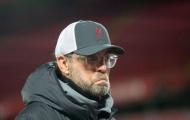Champions League xa dần, Klopp tuyên bố 1 lời về các cầu thủ Liverpool