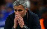 6 nhà vô địch Premier League tệ nhất qua 27 vòng: Liverpool thứ 4