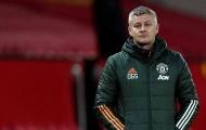 Đã đến lúc Man Utd thải loại 2 'tàn dư' của Mourinho