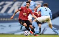 Không phải Haaland hay Sancho, Cunningham chỉ ra cầu thủ Man Utd cần nhất