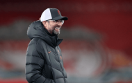 Liverpool lại thua, Jurgen Klopp khẳng định một sự thật
