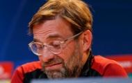 Người cũ chỉ điểm, Liverpool thay thế Klopp bằng 1 cái tên?