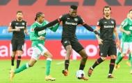 Edmond Tapsoba - 'trung vệ bắt chết Haaland' được Man Utd theo đuổi là ai?