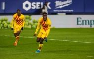 'Phá bĩnh' Man Utd, Chelsea dẫn đầu cuộc đua giành 'tiểu Pogba'