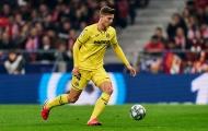 Man United tìm người đá cặp với Maguire: 5 cái tên cần cân nhắc