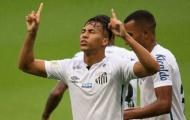 Săn 'sát thủ', Arsenal đại chiến Chelsea thương vụ 'Neymar mới'