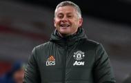 Man Utd nhận tin sét đánh ở thương vụ thay Matic