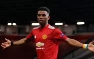 Nhìn Amad mới thấy, Solskjaer nên thanh trừng 'kẻ thất vọng' của Man Utd