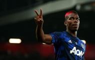 Top 10 ngôi sao Man United đắt giá nhất mọi thời đại