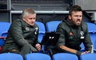 Fabrizio Romano xác nhận, lộ kế hoạch của Man Utd ở chợ Hè 2021