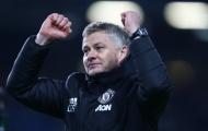 Man Utd chi 36 triệu, sẵn sàng đón 'đá tảng' khiến Ngoại hạng Anh dậy sóng