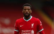 Vì một cái tên, Barca sẵn sàng từ bỏ Wijnaldum của Liverpool