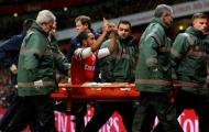 Arsenal đại chiến Tottenham: 5 khoảnh khắc thù địch ở derby Bắc London