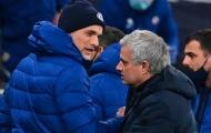 Đưa Chelsea trở lại quỹ đạo, Thomas Tuchel đã vượt mặt Jose Mourinho