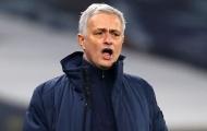 Mourinho ra chỉ thị, Spurs tức tốc chiêu mộ 'hộ pháp' Premier League