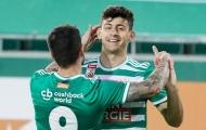 Yusuf Demir - 'kèo trái ma thuật' Man Utd nhắm đến tài năng ra sao?