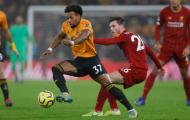 3 điểm nóng trận Wolves vs Liverpool: 'Quái thú' đụng độ 'máy chạy'