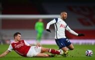 5 điều bạn có thể bỏ lỡ trận Arsenal - Tottenham: 'Siêu quậy' hét vào mặt Tierney