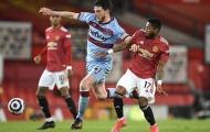 Hạ gục West Ham, cựu sao M.U hối thúc Ole chiêu mộ 2 trò cưng của David Moyes