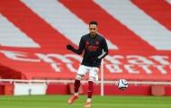 Ljungberg chỉ đích danh cái tên Arsenal khiến toàn đội thất vọng